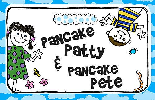 Pancake_Blog