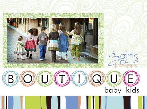 2009BoutiqueFrontWEB