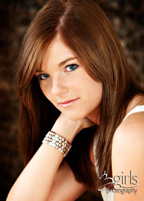 Carly15