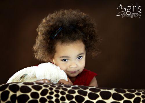 Alexia6