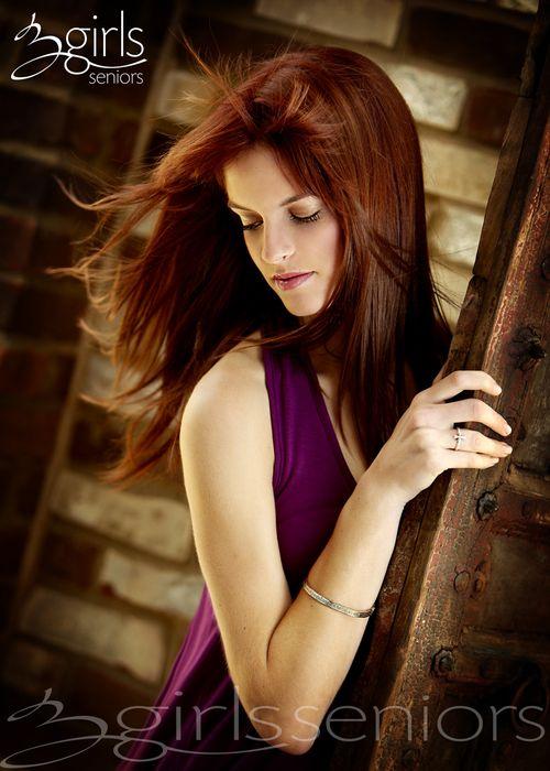 LaurenLundeen205
