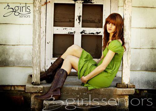 LaurenLundeen413