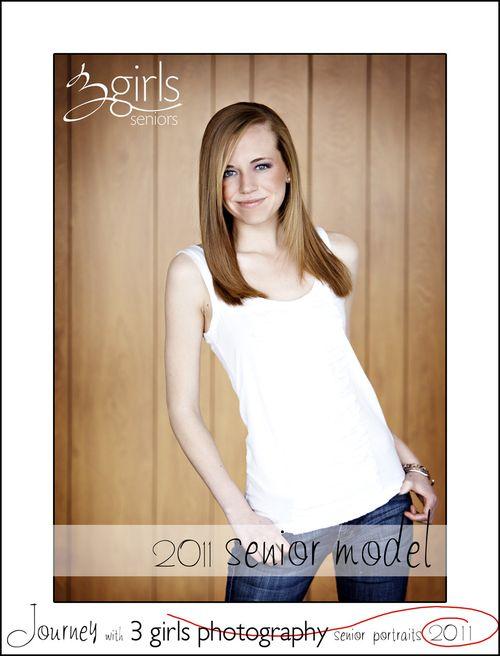 SarahBethHall046