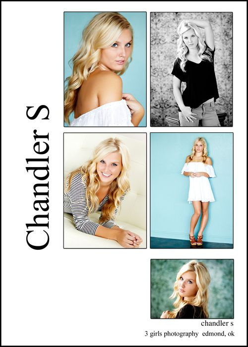 3girlsphotographyChandlerSmith