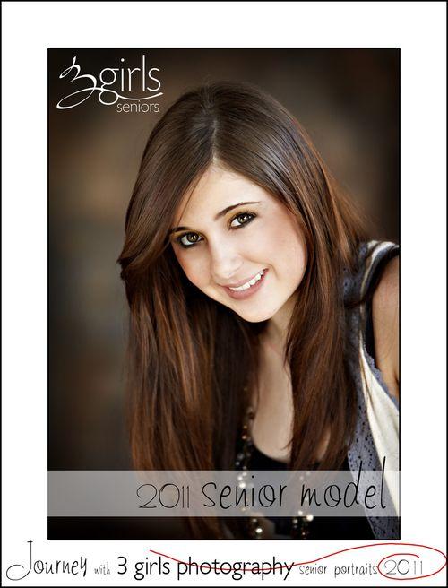 SamanthaWhipple029