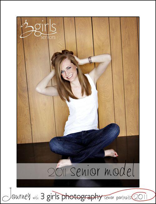 SarahBethHall063