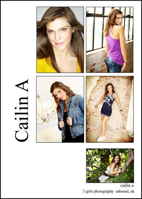 3girlsphotographyCailinAdams