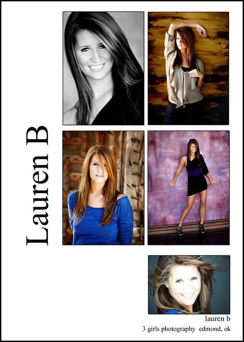 3girlsphotographyLaurenBlumenthal