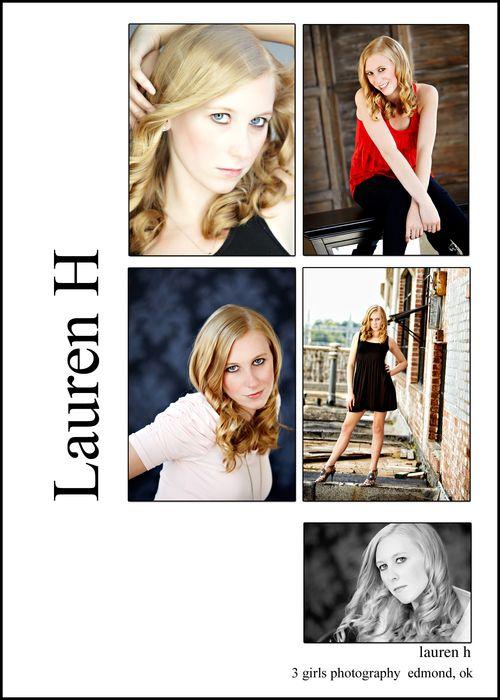 3girlsphotographyLaurenHatfield