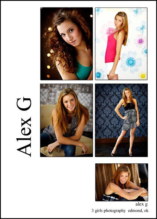3girlsphotographyAlexGreen
