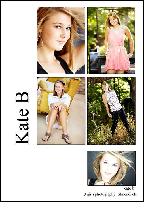 3girlsphotographyKateBrannen