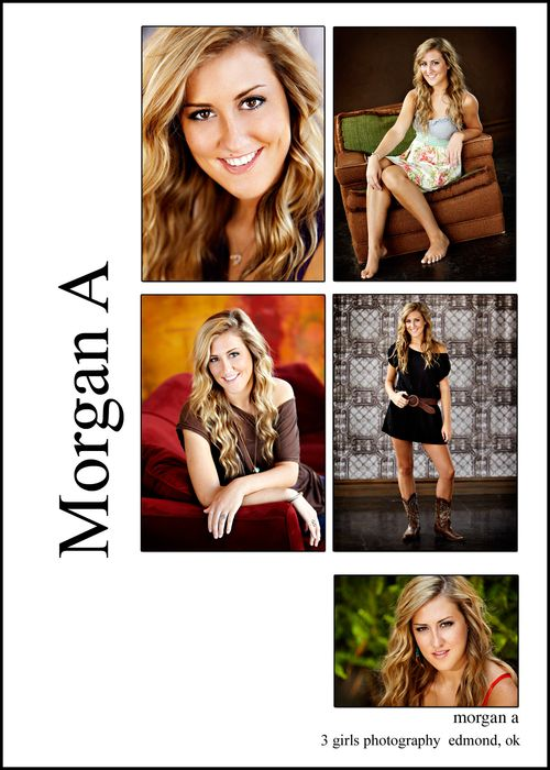 3girlsphotographyMorganAnderson