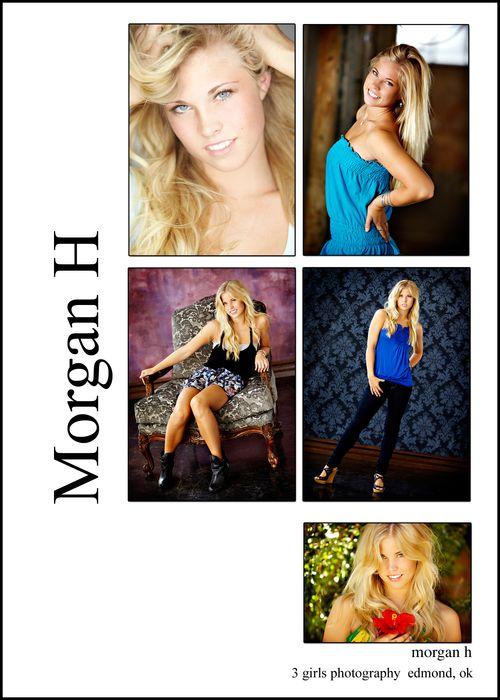 3girlsphotographyMorganHampton